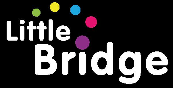 logo Little Bridge clear image
